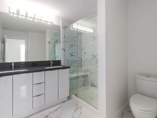 """Photo 8: 416 15137 33 Avenue in Surrey: Morgan Creek Condo for sale in """"HARVARD GARDENS - PRESCOTT COMMONS"""" (South Surrey White Rock)  : MLS®# R2470881"""