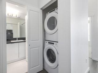 """Photo 11: 416 15137 33 Avenue in Surrey: Morgan Creek Condo for sale in """"HARVARD GARDENS - PRESCOTT COMMONS"""" (South Surrey White Rock)  : MLS®# R2470881"""