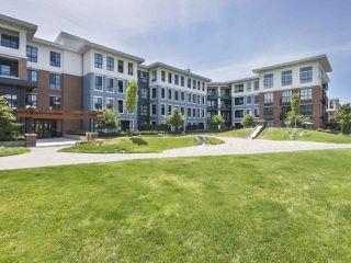 """Photo 14: 416 15137 33 Avenue in Surrey: Morgan Creek Condo for sale in """"HARVARD GARDENS - PRESCOTT COMMONS"""" (South Surrey White Rock)  : MLS®# R2470881"""