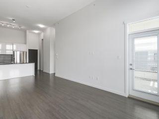 """Photo 4: 416 15137 33 Avenue in Surrey: Morgan Creek Condo for sale in """"HARVARD GARDENS - PRESCOTT COMMONS"""" (South Surrey White Rock)  : MLS®# R2470881"""