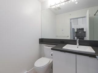 """Photo 10: 416 15137 33 Avenue in Surrey: Morgan Creek Condo for sale in """"HARVARD GARDENS - PRESCOTT COMMONS"""" (South Surrey White Rock)  : MLS®# R2470881"""