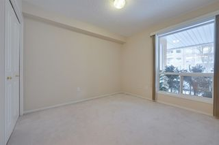 Photo 22: 205 7951 96 Street in Edmonton: Zone 17 Condo for sale : MLS®# E4204532