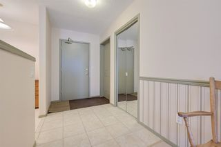Photo 9: 205 7951 96 Street in Edmonton: Zone 17 Condo for sale : MLS®# E4204532