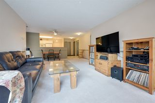 Photo 5: 205 7951 96 Street in Edmonton: Zone 17 Condo for sale : MLS®# E4204532