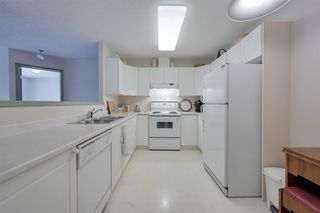Photo 11: 205 7951 96 Street in Edmonton: Zone 17 Condo for sale : MLS®# E4204532