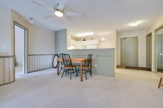Photo 6: 205 7951 96 Street in Edmonton: Zone 17 Condo for sale : MLS®# E4204532