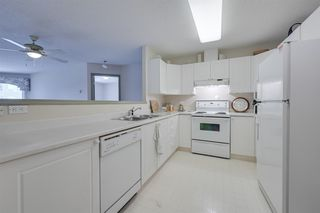 Photo 12: 205 7951 96 Street in Edmonton: Zone 17 Condo for sale : MLS®# E4204532