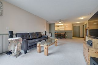 Photo 4: 205 7951 96 Street in Edmonton: Zone 17 Condo for sale : MLS®# E4204532