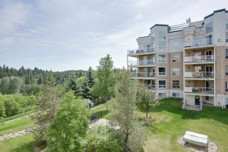 Photo 15: 205 7951 96 Street in Edmonton: Zone 17 Condo for sale : MLS®# E4204532