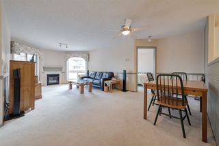 Photo 7: 205 7951 96 Street in Edmonton: Zone 17 Condo for sale : MLS®# E4204532