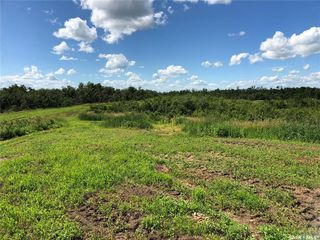 Photo 2: 3 Rural Address in Rosthern: Lot/Land for sale (Rosthern Rm No. 403)  : MLS®# SK815748
