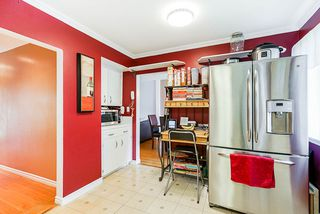 Photo 9: 335 SEAVIEW Drive in Port Moody: College Park PM House for sale : MLS®# R2478456