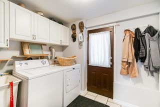 Photo 17: 335 SEAVIEW Drive in Port Moody: College Park PM House for sale : MLS®# R2478456