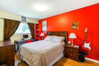 Photo 12: 335 SEAVIEW Drive in Port Moody: College Park PM House for sale : MLS®# R2478456
