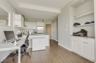 """Photo 14: 2603 520 COMO LAKE Avenue in Coquitlam: Coquitlam West Condo for sale in """"THE CROWN"""" : MLS®# R2483945"""