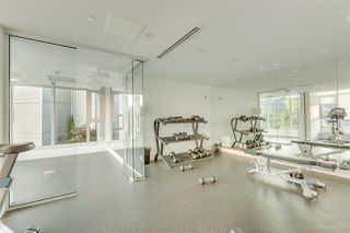 """Photo 26: 2603 520 COMO LAKE Avenue in Coquitlam: Coquitlam West Condo for sale in """"THE CROWN"""" : MLS®# R2483945"""