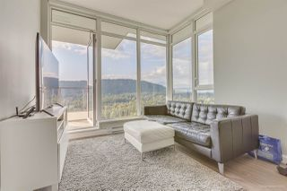 """Photo 17: 2603 520 COMO LAKE Avenue in Coquitlam: Coquitlam West Condo for sale in """"THE CROWN"""" : MLS®# R2483945"""