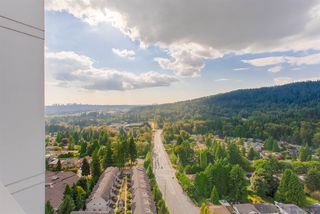 """Photo 7: 2603 520 COMO LAKE Avenue in Coquitlam: Coquitlam West Condo for sale in """"THE CROWN"""" : MLS®# R2483945"""