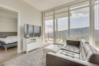 """Photo 16: 2603 520 COMO LAKE Avenue in Coquitlam: Coquitlam West Condo for sale in """"THE CROWN"""" : MLS®# R2483945"""