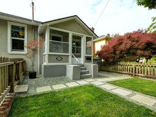 Photo 21: 1785 Adanac St in : Vi Jubilee House for sale (Victoria)  : MLS®# 851952