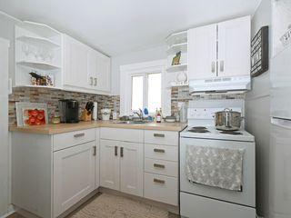Photo 5: 1785 Adanac St in : Vi Jubilee House for sale (Victoria)  : MLS®# 851952