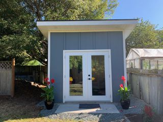 Photo 4: 1785 Adanac St in : Vi Jubilee House for sale (Victoria)  : MLS®# 851952