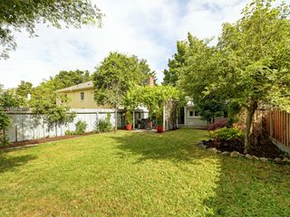 Photo 20: 1785 Adanac St in : Vi Jubilee House for sale (Victoria)  : MLS®# 851952