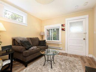 Photo 11: 1785 Adanac St in : Vi Jubilee House for sale (Victoria)  : MLS®# 851952