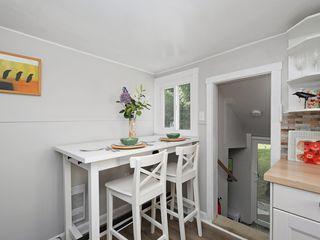 Photo 7: 1785 Adanac St in : Vi Jubilee House for sale (Victoria)  : MLS®# 851952