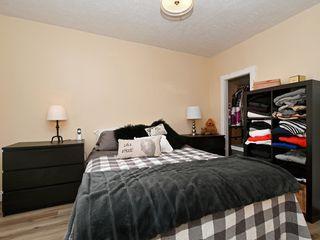 Photo 12: 1785 Adanac St in : Vi Jubilee House for sale (Victoria)  : MLS®# 851952