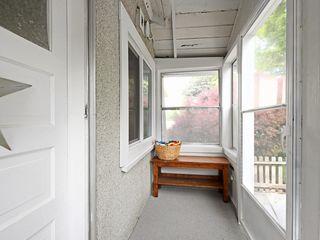 Photo 18: 1785 Adanac St in : Vi Jubilee House for sale (Victoria)  : MLS®# 851952