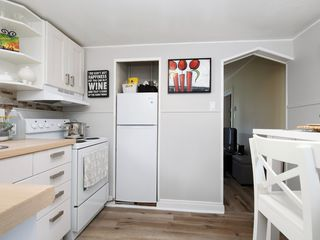Photo 6: 1785 Adanac St in : Vi Jubilee House for sale (Victoria)  : MLS®# 851952