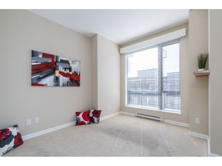 "Photo 31: 602 1581 FOSTER Street: White Rock Condo for sale in ""SUSSEX HOUSE"" (South Surrey White Rock)  : MLS®# R2490352"