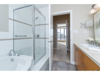 "Photo 29: 602 1581 FOSTER Street: White Rock Condo for sale in ""SUSSEX HOUSE"" (South Surrey White Rock)  : MLS®# R2490352"