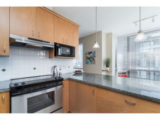 "Photo 17: 602 1581 FOSTER Street: White Rock Condo for sale in ""SUSSEX HOUSE"" (South Surrey White Rock)  : MLS®# R2490352"