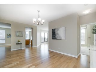 "Photo 10: 602 1581 FOSTER Street: White Rock Condo for sale in ""SUSSEX HOUSE"" (South Surrey White Rock)  : MLS®# R2490352"