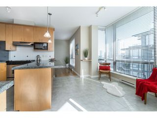 "Photo 20: 602 1581 FOSTER Street: White Rock Condo for sale in ""SUSSEX HOUSE"" (South Surrey White Rock)  : MLS®# R2490352"