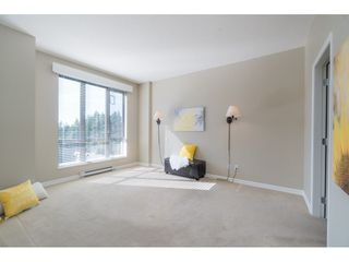 "Photo 26: 602 1581 FOSTER Street: White Rock Condo for sale in ""SUSSEX HOUSE"" (South Surrey White Rock)  : MLS®# R2490352"