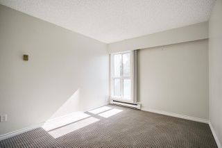 """Photo 13: 207 215 MOWAT Street in New Westminster: Uptown NW Condo for sale in """"Cedarhill Manor"""" : MLS®# R2492600"""