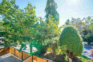 """Photo 18: 207 215 MOWAT Street in New Westminster: Uptown NW Condo for sale in """"Cedarhill Manor"""" : MLS®# R2492600"""