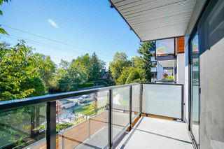 """Photo 15: 207 215 MOWAT Street in New Westminster: Uptown NW Condo for sale in """"Cedarhill Manor"""" : MLS®# R2492600"""