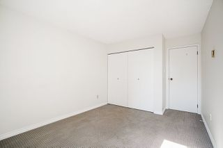 """Photo 14: 207 215 MOWAT Street in New Westminster: Uptown NW Condo for sale in """"Cedarhill Manor"""" : MLS®# R2492600"""