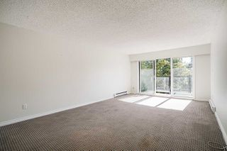 """Photo 10: 207 215 MOWAT Street in New Westminster: Uptown NW Condo for sale in """"Cedarhill Manor"""" : MLS®# R2492600"""