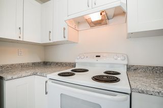 """Photo 6: 207 215 MOWAT Street in New Westminster: Uptown NW Condo for sale in """"Cedarhill Manor"""" : MLS®# R2492600"""