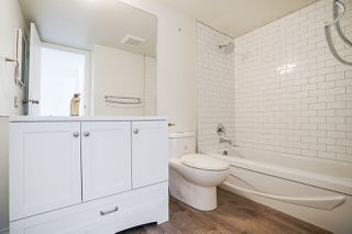 """Photo 7: 207 215 MOWAT Street in New Westminster: Uptown NW Condo for sale in """"Cedarhill Manor"""" : MLS®# R2492600"""