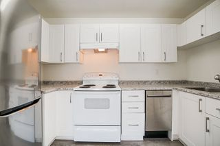 """Photo 4: 207 215 MOWAT Street in New Westminster: Uptown NW Condo for sale in """"Cedarhill Manor"""" : MLS®# R2492600"""