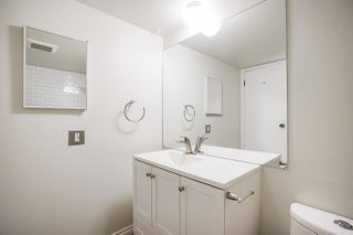 """Photo 8: 207 215 MOWAT Street in New Westminster: Uptown NW Condo for sale in """"Cedarhill Manor"""" : MLS®# R2492600"""