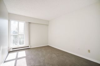 """Photo 12: 207 215 MOWAT Street in New Westminster: Uptown NW Condo for sale in """"Cedarhill Manor"""" : MLS®# R2492600"""