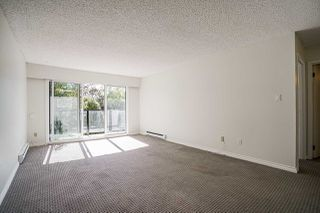 """Photo 11: 207 215 MOWAT Street in New Westminster: Uptown NW Condo for sale in """"Cedarhill Manor"""" : MLS®# R2492600"""
