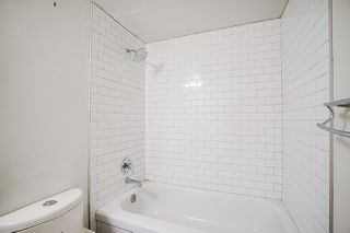 """Photo 9: 207 215 MOWAT Street in New Westminster: Uptown NW Condo for sale in """"Cedarhill Manor"""" : MLS®# R2492600"""